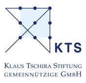 KTS Heidelberg